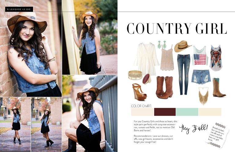 CountryGirl_ssp